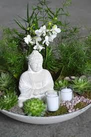 indoor rock garden ideas. how to create a small indoor zen garden rock ideas