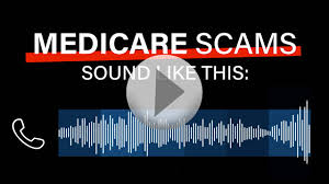One exception to this is if you live in puerto rico. Protect Yourself Against Medicare Scams Ftc Consumer Information