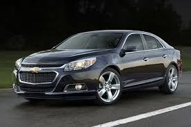 2015 chevy impala coupe. 2015 chevrolet impala vs malibu whatu0027s the difference featured image large chevy coupe