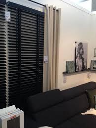 Slaapkamer Gordijnen Op Maat Ikea Plafond Verduisterend Hema Kwantum