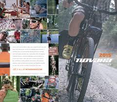 Novara Clothing Size Chart Novara Bicycles Catalog 2015 By Allbikes Panasovsky Com Issuu