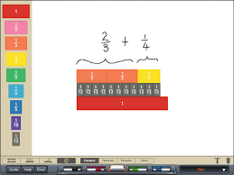 Adding Fractionh Like Denominators Worksheets Mixed Fractions And ...