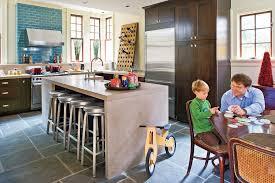 Stylish kitchen island lighting Pinterest Tejaratebartar Design Kitchen Island Design Ideas With Seating smart Tablescarts Lighting
