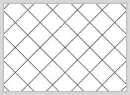 black and white tile floor. Diamond Black And White Tile Floor
