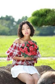 いまがわ On Twitter 924 パッショーネ撮影会 結城美乃里 髪型