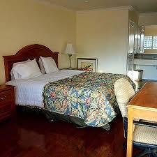 garden inn san gabriel. Garden Inn Motel $88 ($̶1̶4̶0̶) - Prices \u0026 Hotel Reviews San Gabriel, CA TripAdvisor Gabriel