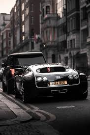 Best 25+ Bugatti veyron 2015 ideas on Pinterest | Bugatti veyron ...