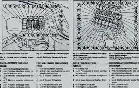 peugeot 206 fuse box cigarette lighter lotsangogiasi com peugeot 206 fuse box cigarette lighter fuse box manual blog u2022 fuse box wiring diagram lightning