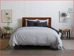 percale duvet cover light grey twin comforter cover dimensions comforter cover easy comforter cover