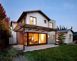 architecture houses. Delighful Houses Palo Alto House By Arcanum Architecture Inside Houses R