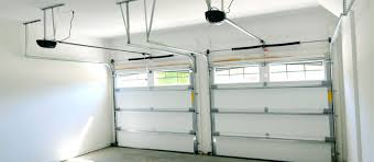 1 Garage Door Repair Service in Woodland Hills, CA | Call Us Now