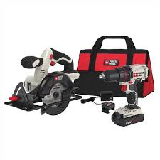 porter cable power tools. porter cable product details for 20v max 1/2\ power tools