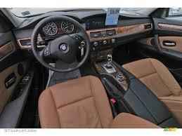 BMW 3 Series bmw 535i xdrive 2011 : 2010 BMW 535i xDrive related infomation,specifications - WeiLi ...