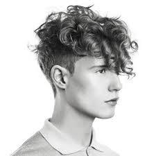 men s short haircuts 2020 best 10