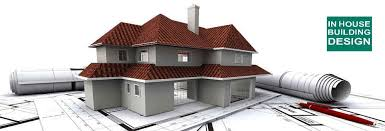 home building design. in house building design home