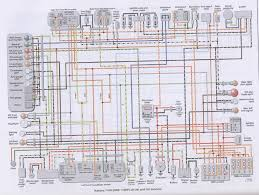 i need a wiring diagram for a katana can anyone help theres the rest of them for pre 98s