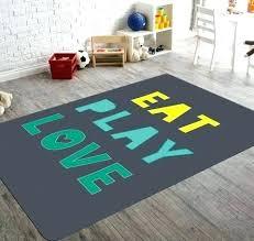 playroom rugs ikea play room rugs eat play love kids room rugs playroom rug kitchen rug