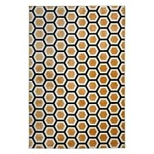 z gallerie rugs rug gold z gallerie rug z gallerie rugs