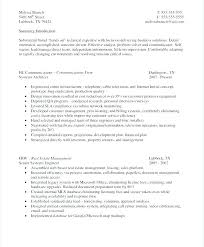 It Solution Architect Resume It Solution Architect Resume Samples