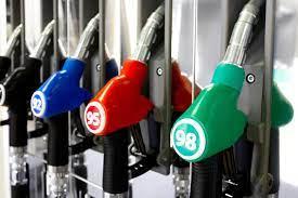 """طرح بنزين أوكتان 98 في بعض محطات """"جوبترول"""""""