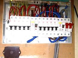 wiring diagram software freeware fuses and fuse boxes types sizes Glass Fuse Size Chart Fuse Box Dimensions #45