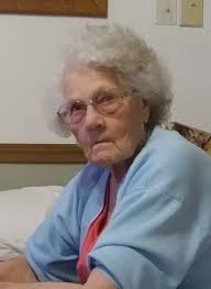 Minnie Templeton | Obituary | Crossville Chronicle