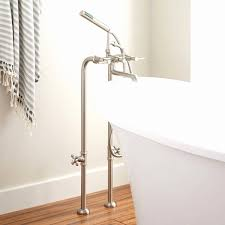 bathroom faucet with led light beautiful shower head set lovely grohe shower head awesome lovely bathtub