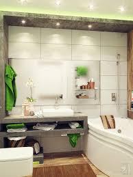 Small Bathroom Design Bathroom Design Ideas For Cozy Homes Ideas For Small Bathrooms