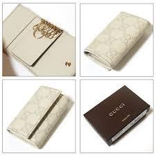 gucci key pouch. item# bcgg1314 gucci key pouch