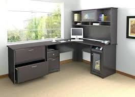 Image Desk Chairs Home Office Desk Systems Modular Desk Systems Home Office Desks Modular Home Office Desk Systems Sppro Home Office Desk Systems Modular Furniture Office Desk Fresh