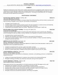 Facility Manager Resume Facilities Manager Skills Resume Best Of Lab Shalomhouseus 22