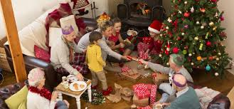 Christmas Breakfast Ideas For Your Family Grandparents Guide