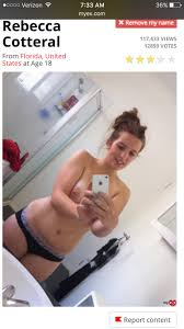 Porn Paradise Horny Girlfriend Morning