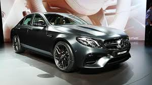 2018 mercedes benz e63 amg. plain 2018 video thumbnail for 2018 mercedesamg e63 s intended mercedes benz e63 amg