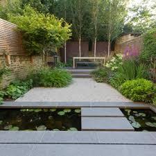 1 000 фото ландшафтного дизайна: участок на заднем дворе в ...