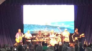 Ocean City Nj Music Pier Seating Chart Beach Boys At The Ocean City Music Pier Youtube