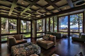 sensational design glass walls for home happy interior homes best you 7413 cost office exterior
