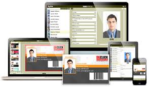 Download Id Card Maker Software Free Photo Editing
