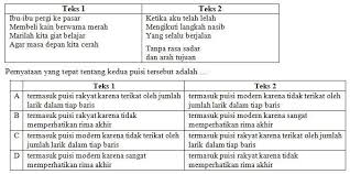 Check spelling or type a new query. Jawaban Bahasa Indonesia Kelas 7 Rismax