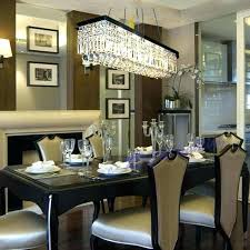 chandeliers for dining room contemporary. Contemporary Dining Charming Chandeliers For Dining Room Contemporary Plus Crystal  Chandelier Modern Contemporary Chandeliers  And D