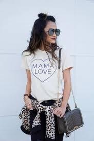 3 Ways To Make a Difference As a Mom | MY BLOG | <b>Fashion</b>, <b>Fall</b> ...
