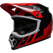 Mx 9 Mips Helmet