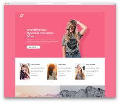 Maze Free Personal Portfolio Resume Website Template Colorlib