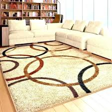 living room rugs for awesome area rug s rugs for rugs area rugs area rug carpet rugs living living room rugs for