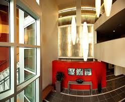 office lobby design ideas. Lobby Interior Design Ideas Office T