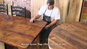 oak wood for furniture. Brilliant Furniture YouTube Premium To Oak Wood For Furniture E