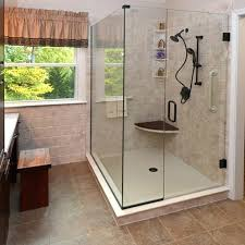 bathroom remodeling memphis tn. Exellent Memphis Bathroom Remodel Memphis Re Bath Tn Interior Decorator Cost Inside Remodeling I
