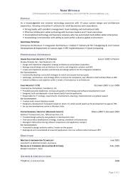 chrono functional resume sample comparison essays examples resume chrono functional resume template sample of combination resume resume template sample chronological resume format casaquadrocom format