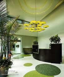 lighting in interiors. lighting design types of light fixtures in interiors r