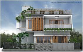 Design Thoughts Architects Bangalore Ensemblee Architecture Master Planning Interior Desgin